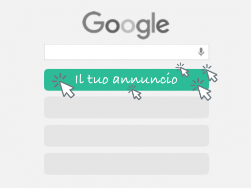 Strategie e soluzioni di marketing digitale per risultati tangibili